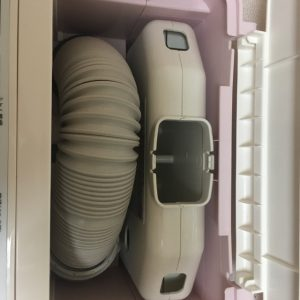 布団乾燥機HFK-V300